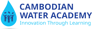Cambodian Water Academy